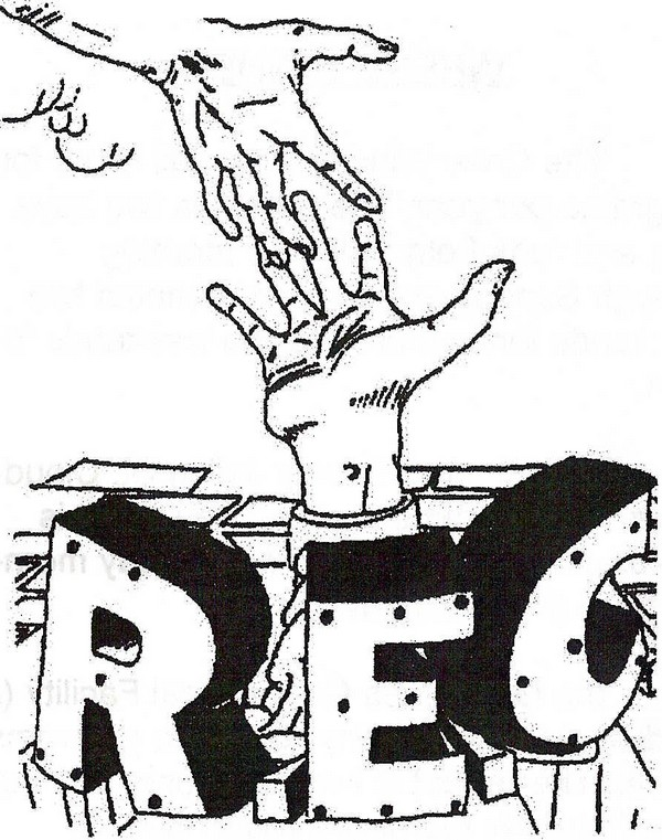 NEM REC_64