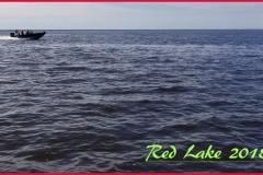 2018-07-10-Red-lake